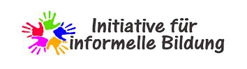 initiative-informelle-bildung
